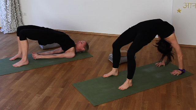 Yogamour #02