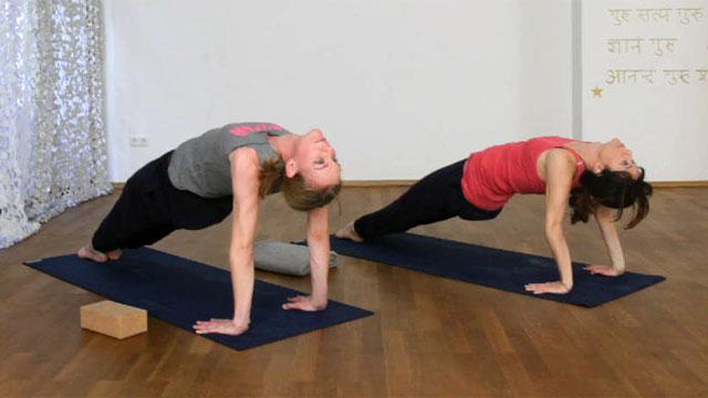 Yogamour #30