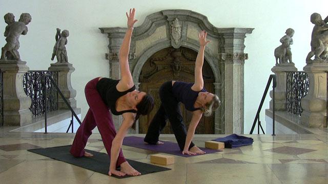 Yogamour #33