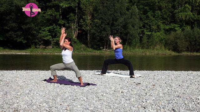 Yogamour #44
