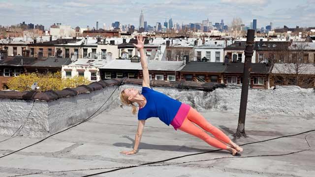 Yogamour #58