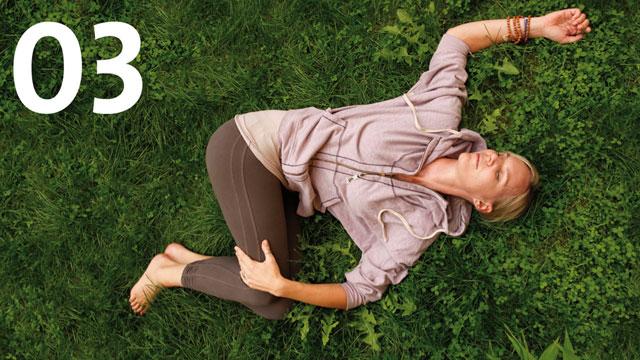 Yogamour #63